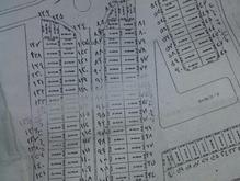 زمین تجاری مسکونی الهیه فلکه یاس در شیپور-عکس کوچک