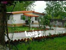 ۴۰۰ متر خانه باغ شرایط خرید آسان در شیپور-عکس کوچک