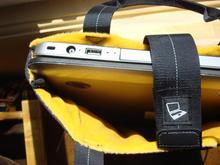 کیف حمل لب تاپ در شیپور-عکس کوچک