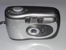 دوربین دیجیتال سامسونگ در شیپور-عکس کوچک
