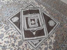 سرویس سجاده و جا نماز در شیپور-عکس کوچک