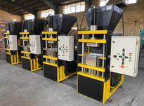 تولید کننده انحصاری انواع آجر پازلی  بدون کوره باشید در شیپور-عکس کوچک