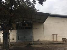سردخانه 2000 تنی  در شیپور-عکس کوچک