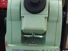 دوربین نقشه برداری توتال لایکا Tcr805 power r400  در شیپور-عکس کوچک