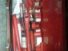 ابزارالات گاراژی صنعتی در شیپور-عکس کوچک