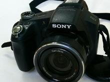 دوربین سونی  HX100V در شیپور-عکس کوچک