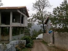ویلای ییلاقی 200 متری واقع در ییلاقات  در شیپور-عکس کوچک