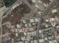 زمین تجاری مسکونی 240 متری ویلاشهر در شیپور-عکس کوچک