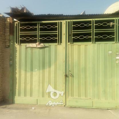 سالن 120متری سراه اتشگاه در گروه خرید و فروش املاک در اصفهان در شیپور-عکس1