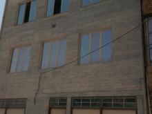 130 متری 3 خوابه دادگستری در شیپور-عکس کوچک