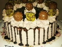 سفارش انواع کیک و دسر در شیپور-عکس کوچک