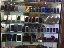 نرم افزارحسابداری ویژه موبایل فروشان در شیپور-عکس کوچک