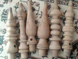 میونه قلیان  در شیپور-عکس کوچک