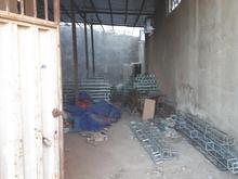اسپیس فریم در شیپور-عکس کوچک