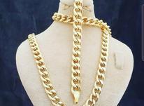 بورس انواع طلا و جواهرات بدون اجرت و کم اجرت  در شیپور-عکس کوچک