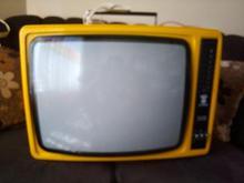 تلویزیون پارس بزرگ در شیپور-عکس کوچک