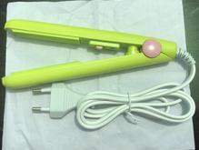 دستگاه ویو مو مارک leemax اصل در شیپور-عکس کوچک