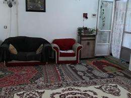 معاوضه خانه 110متری بقیشو نقد میدم  در شیپور-عکس کوچک