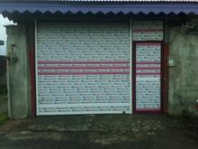 جک دروازه و کرکره برقی در شیپور-عکس کوچک