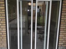 شیشه اتومات،پنجره دوجداره،سکوریت در شیپور-عکس کوچک