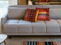 کاناپه تک با طول 150  در شیپور-عکس کوچک