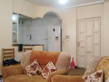 یک واحد آپارتمان 78 متری در منطقه کوروش در شیپور-عکس کوچک