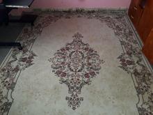 دوتخته فرش 6 متری سلیمان در شیپور-عکس کوچک