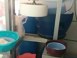 دستگاه تولید رشته فالوده  در شیپور-عکس کوچک