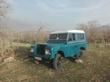 لنندرور مدل 65  در شیپور-عکس کوچک