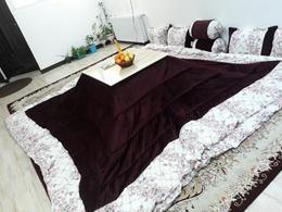 استخدام خیاط خانم مجرد ، نیازمند نیرو جهت لحاف در شیپور-عکس کوچک