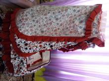 گهواره کودک  در شیپور-عکس کوچک