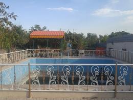 باغ در منطقه کاهو کوچه باغ با امکانات کامل در شیپور-عکس کوچک
