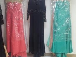 جشنواره  پوشاک زنانه  به قیمت خرید  در شیپور-عکس کوچک