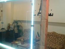 16 متر مغازه با مالکیت  در شیپور-عکس کوچک