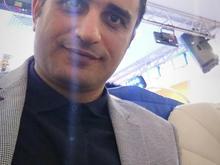 کارشناس ارشد مدیریت کسب و کار در شیپور-عکس کوچک