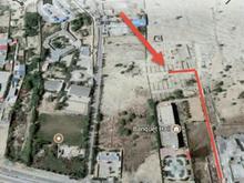 فروش 200 متر زمین اول تنگک 3 در شیپور-عکس کوچک