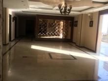 500متر موقعیت اداری كرج در شیپور-عکس کوچک