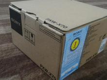 دوربین سونی مدل x70 فوق العاده عالی در شیپور-عکس کوچک