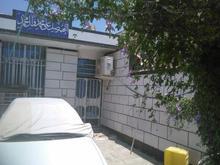 خانه 120 متری در آریا کوی شریعتی 1 در شیپور-عکس کوچک