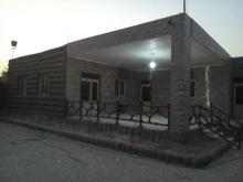 خانه باغ 1,350 متری با شرایط عالی در شیپور-عکس کوچک