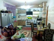 خانه ویلایی روستای دولاناب 400 متر در شیپور-عکس کوچک