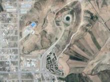 160 متر  زمین مسکونی در شیپور-عکس کوچک