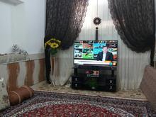 خانه ویلایی 50 متری دوطبقه در شیپور-عکس کوچک