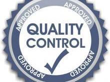 گروه صنعتی آیریک استخدام میکند-کارشناس کنترل کیفیت  در شیپور-عکس کوچک