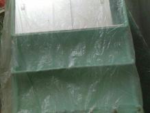 اینه روشور دست شویی  دست دوم در شیپور-عکس کوچک