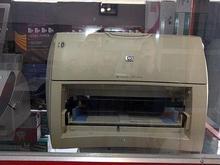 پرینتر لیزری hp 1200 در شیپور-عکس کوچک
