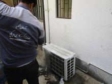 مرکز فوق تخصصی تعمیر و سرویس کولر گازی اسپیلت در تهران در شیپور-عکس کوچک