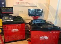 فروش بالانس چرخ کامپیوتری در شیپور-عکس کوچک