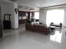 130 متر آپارتمان نوساز ،شخصی ساز با شرایط عالی  در شیپور-عکس کوچک