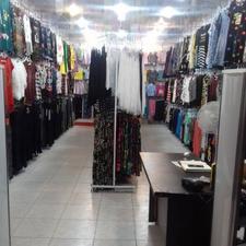 مغازه 40 متری اصلی نادری در شیپور-عکس کوچک